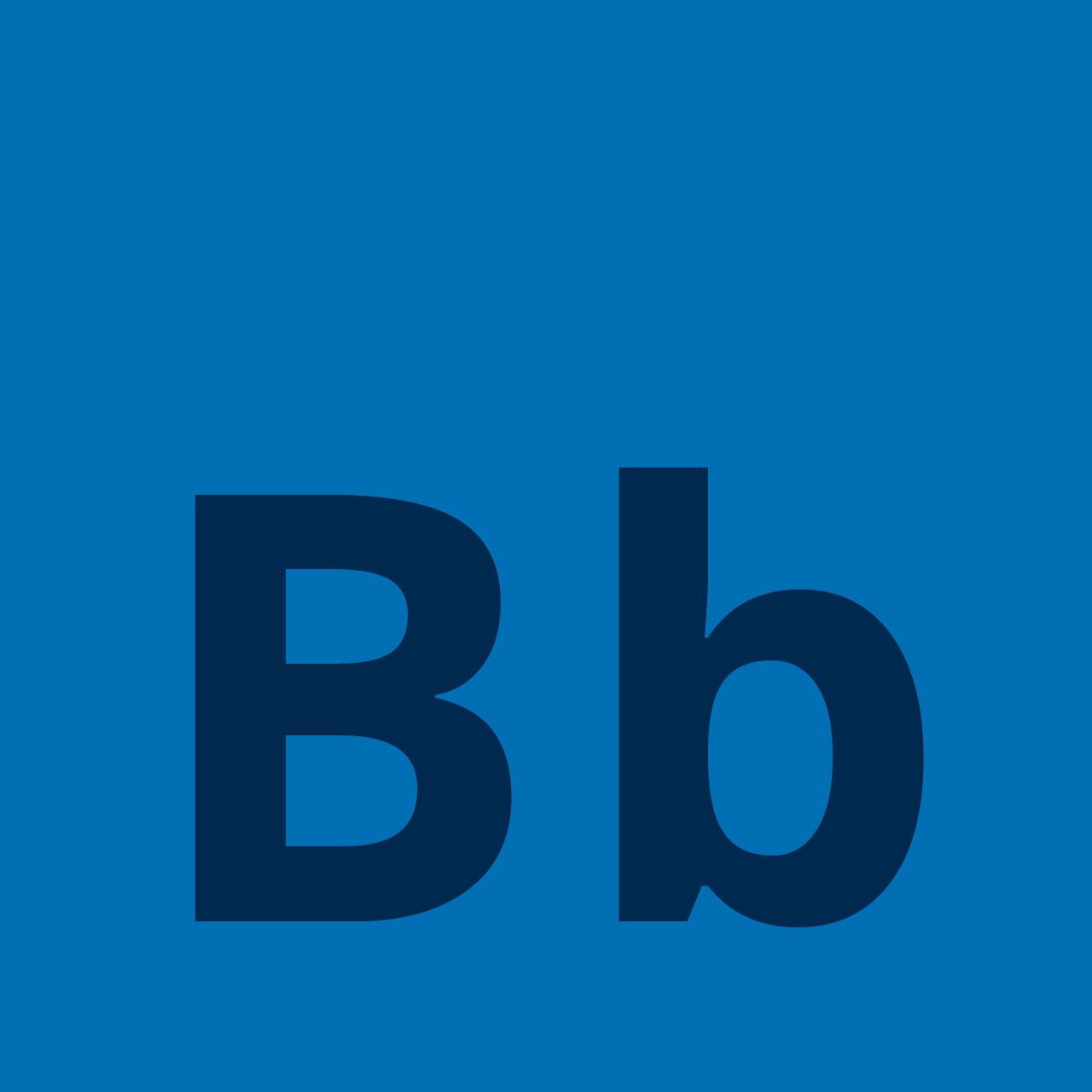 oberpfalz-medien-netzwerk-agentur-leistungen-inhalte-hover