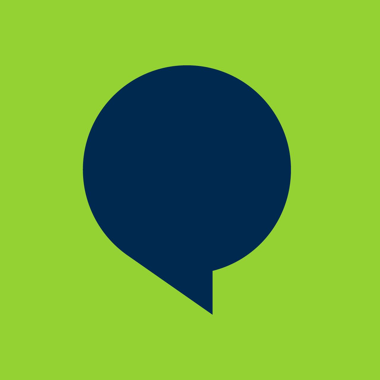 oberpfalz-medien-netzwerk-agentur-leistungen-vertrieb-hover