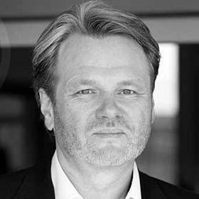 Anton Braun | Geschäftsführer BIZTEAM Systemhaus GmbH