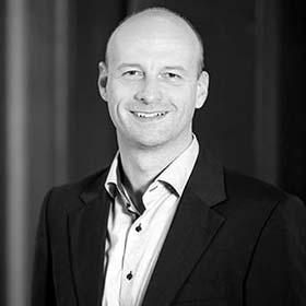 Günter Schicker | Geschäftsführer Institut für systemisches Management und Organisation