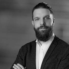 Stefan Ziegler | Geschäftsführer Ziegler Group