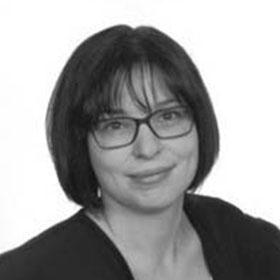 Sonja Keller | Bereichsleiterin Firmenkunden Volksbank Raiffeisenbank Nordoberpfalz eG